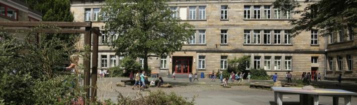 Kein guter Tag für Bayreuth