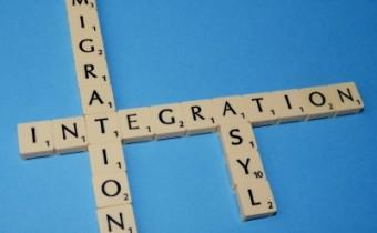 Wichtiger Schritt auf dem Weg zu einer gelingenden Integration!