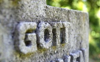 Unsägliches Gequatsche diffamiert 200.000 Ehrenamtliche / AfD schadet dem Christentum