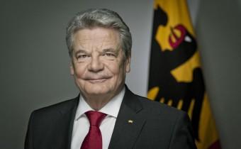 Joachim Gauck ist Bundespräsident der Bürger und hat viele Akzente gesetzt!