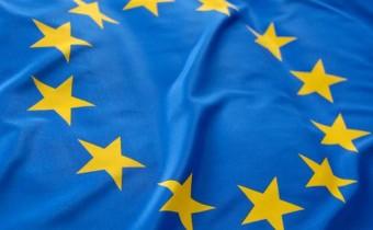 Schwarzer Tag für Europa und das Vereinigte Königreich von Großbritannien!