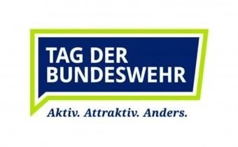 Bundeswehr leistet unverzichtbaren Dienst an Deutschland!