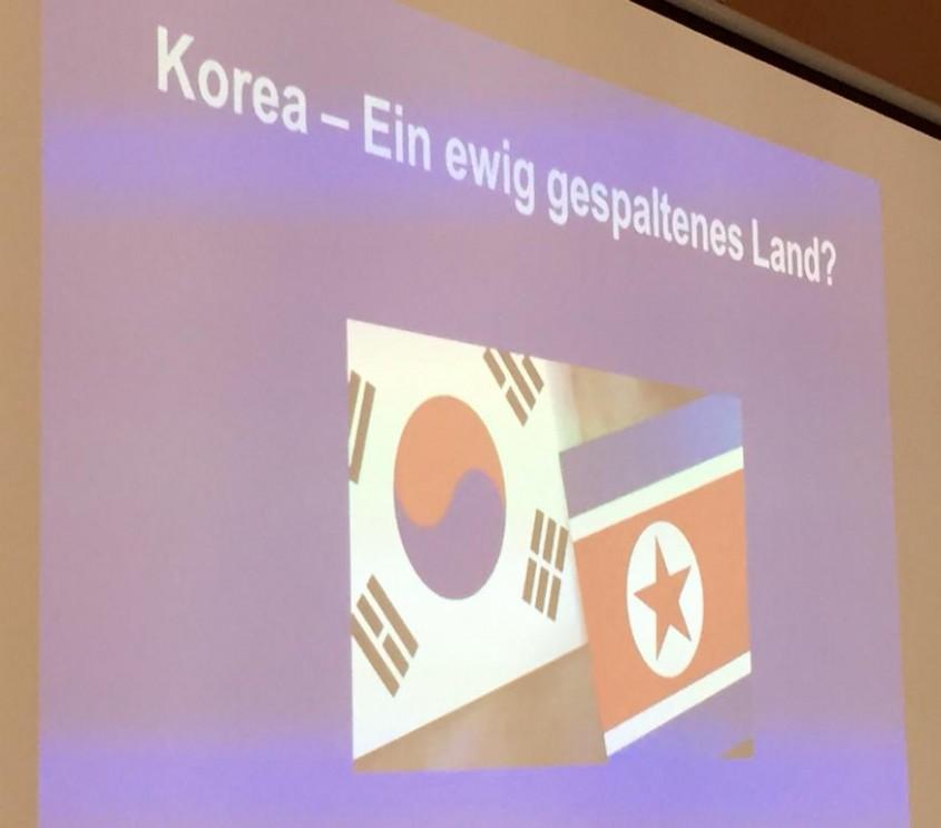 K1024_2016-Korea 1