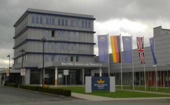 Herber Schlag für Bayreuth und die gesamte Region!