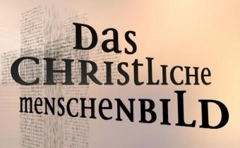 """""""Andreas Scheuer hat christlichen Wertekompass verloren"""""""